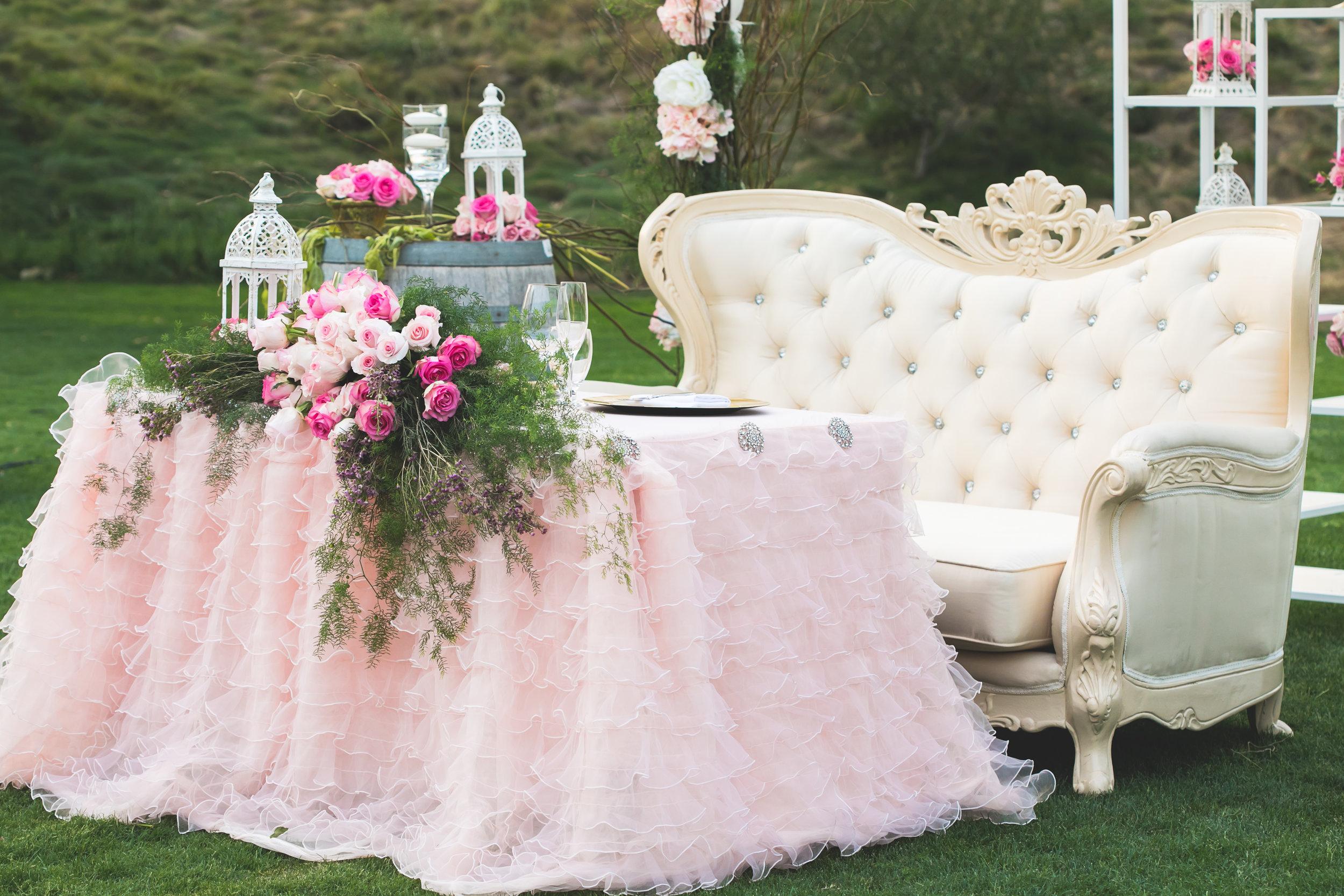 karina_asresh_wedding-0629.jpg