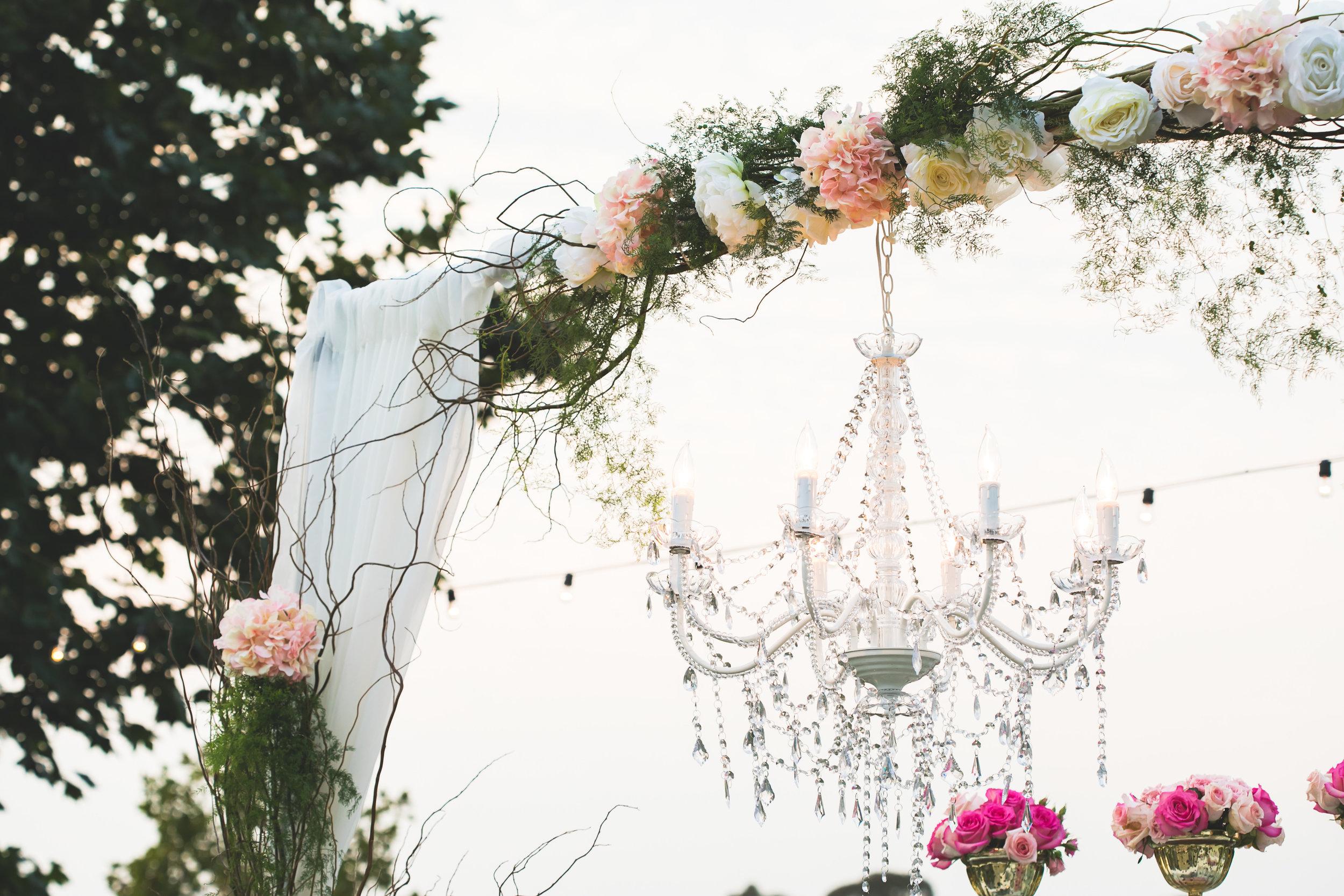 karina_asresh_wedding-0630.jpg