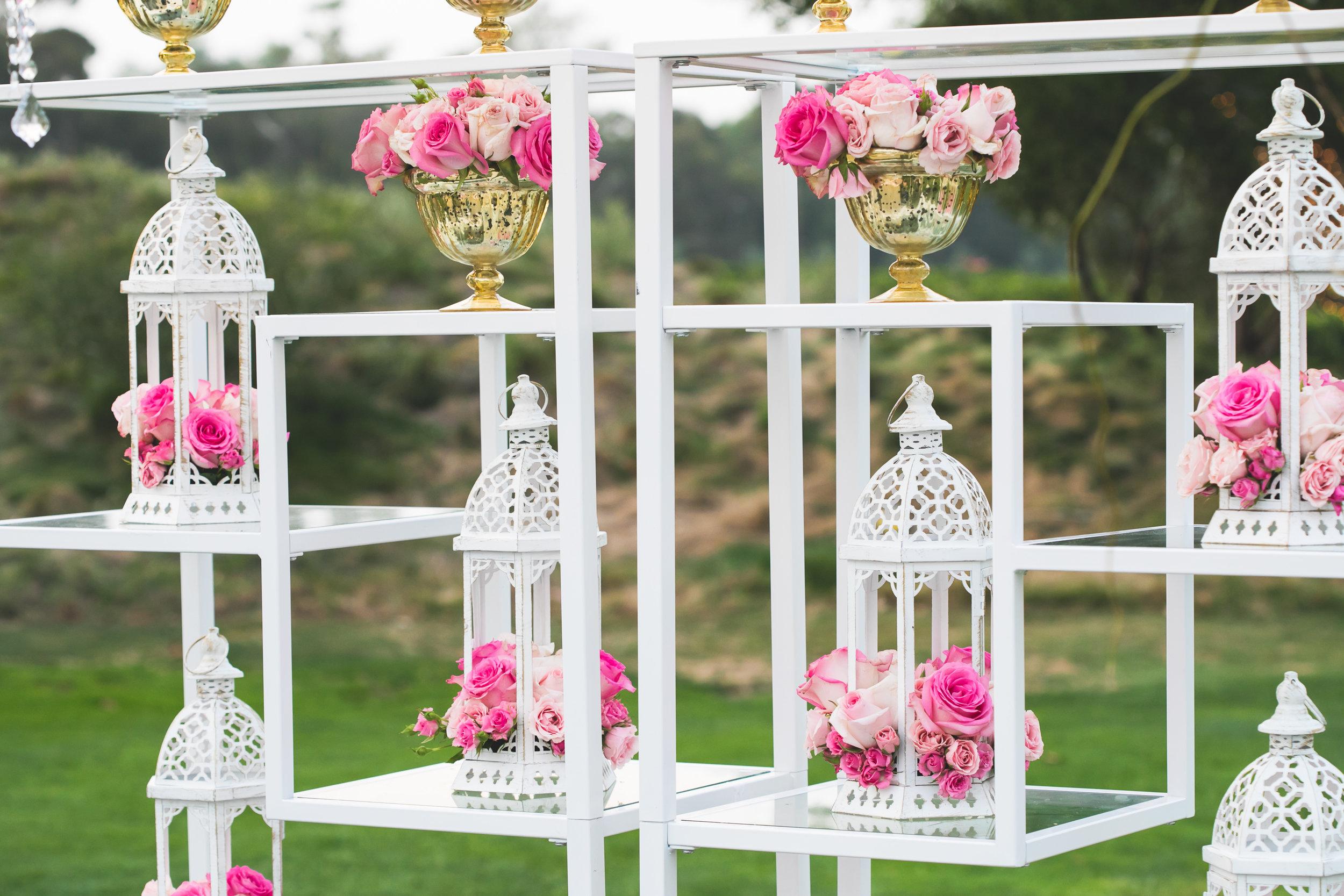 karina_asresh_wedding-0631.jpg