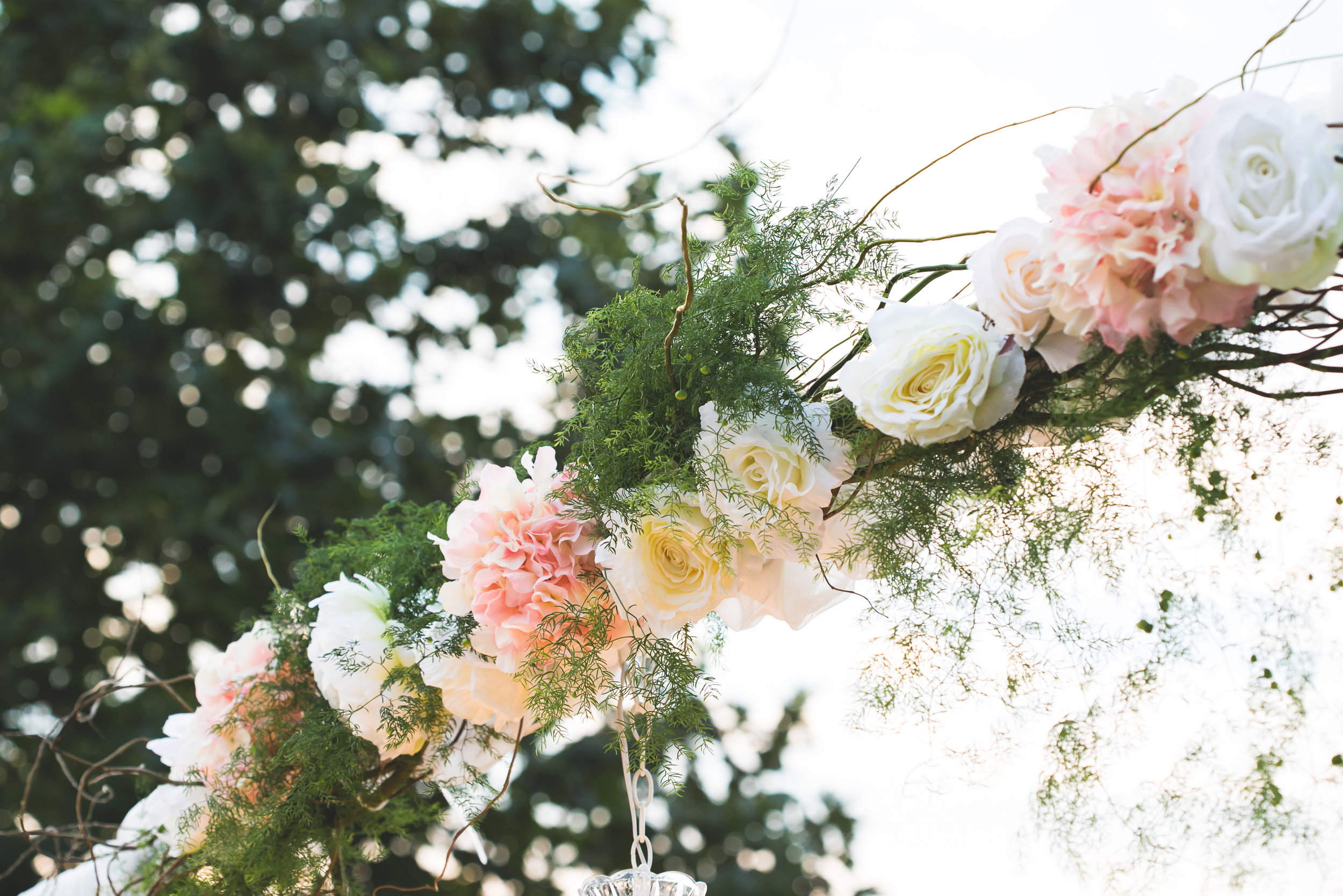 karina_asresh_wedding-0632.jpg
