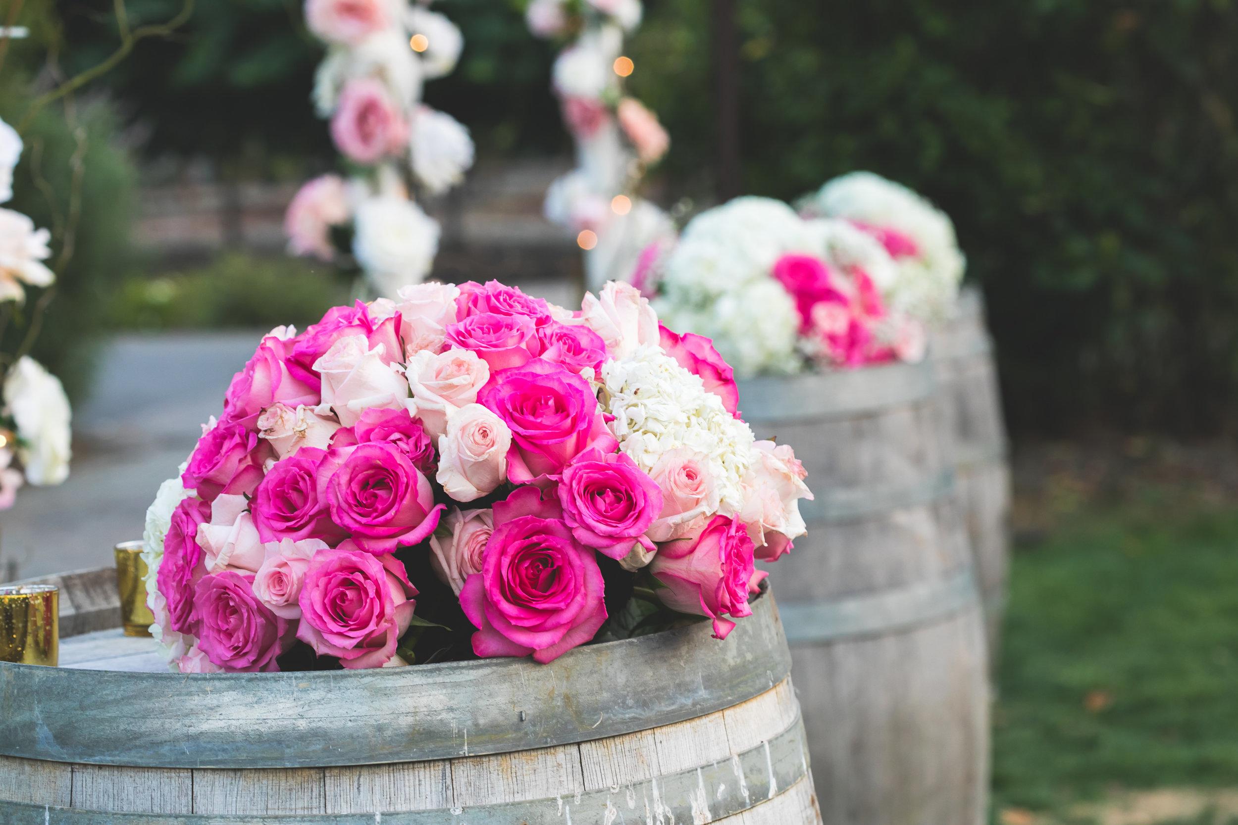 karina_asresh_wedding-0637.jpg