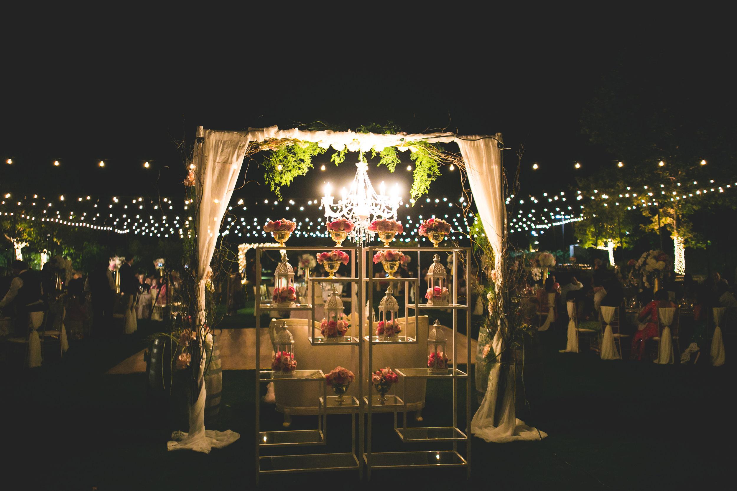 karina_asresh_wedding-0667.jpg