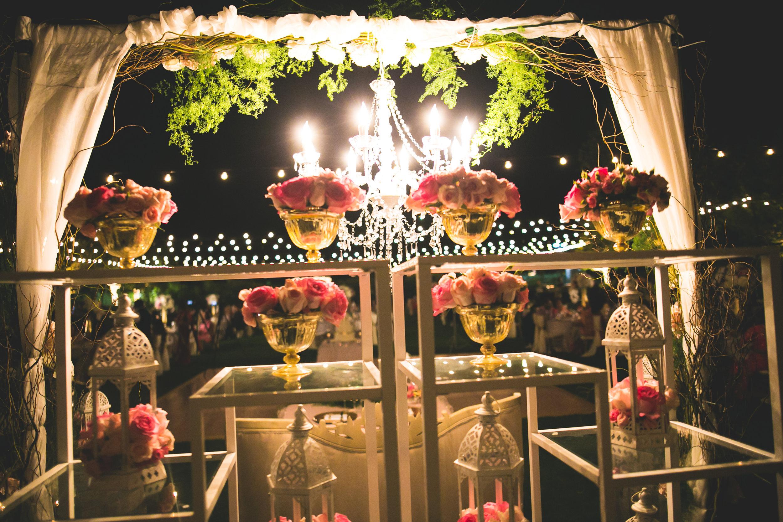 karina_asresh_wedding-0666.jpg