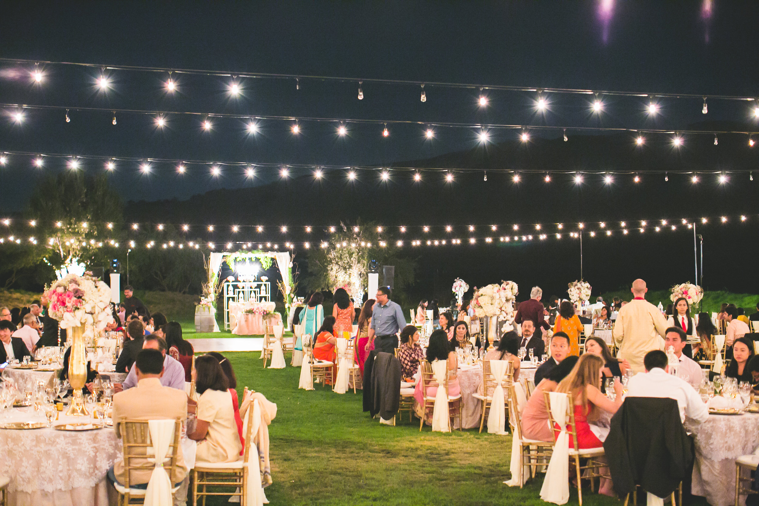 karina_asresh_wedding-0835.jpg