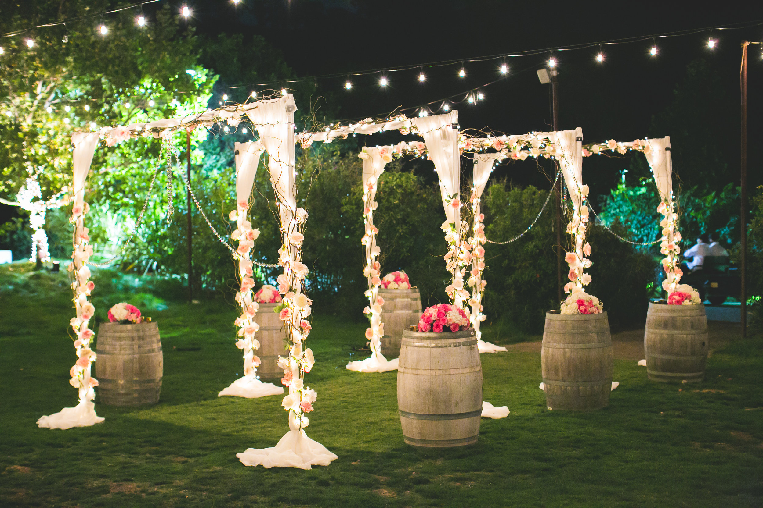 karina_asresh_wedding-0836.jpg