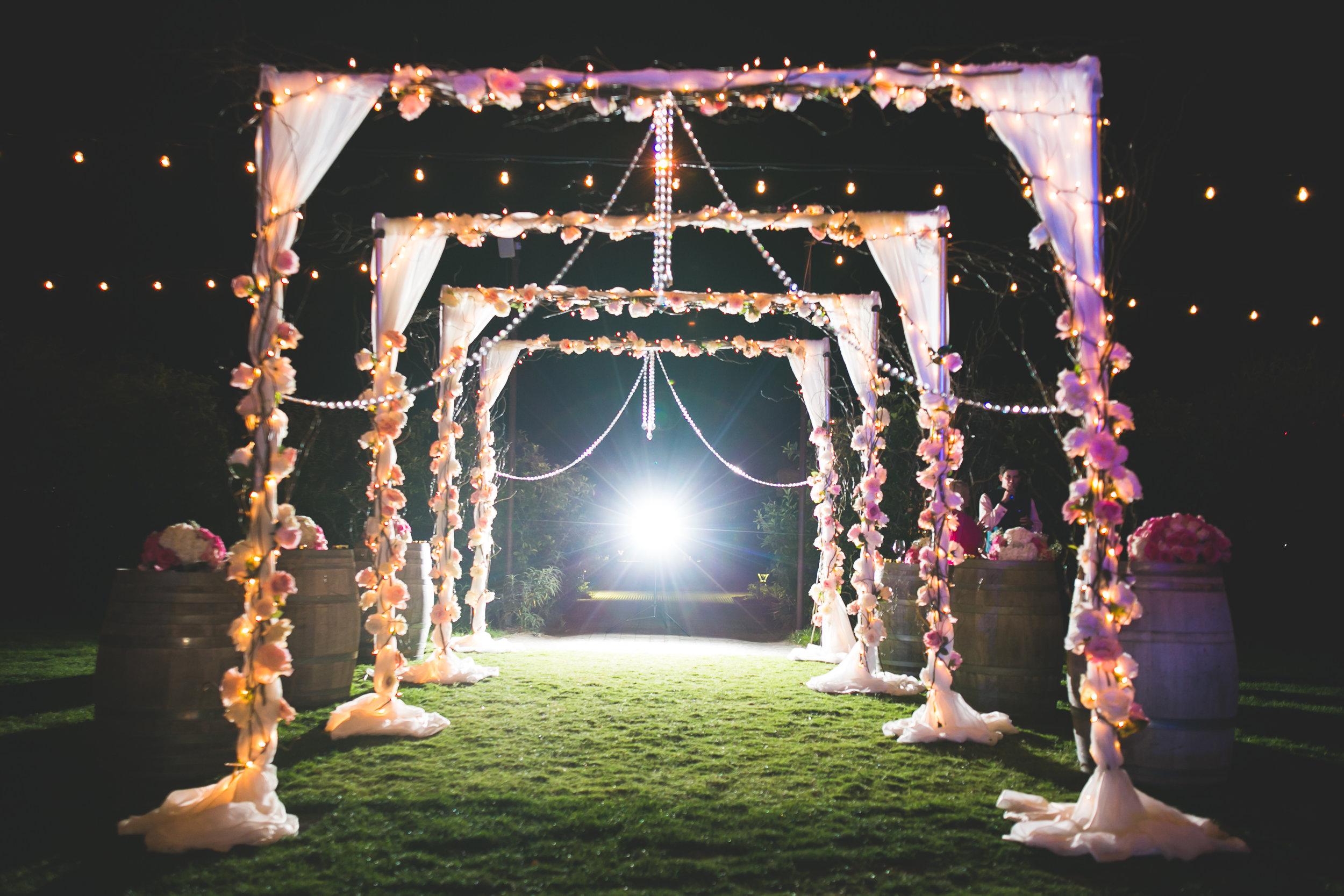 karina_asresh_wedding-1021.jpg