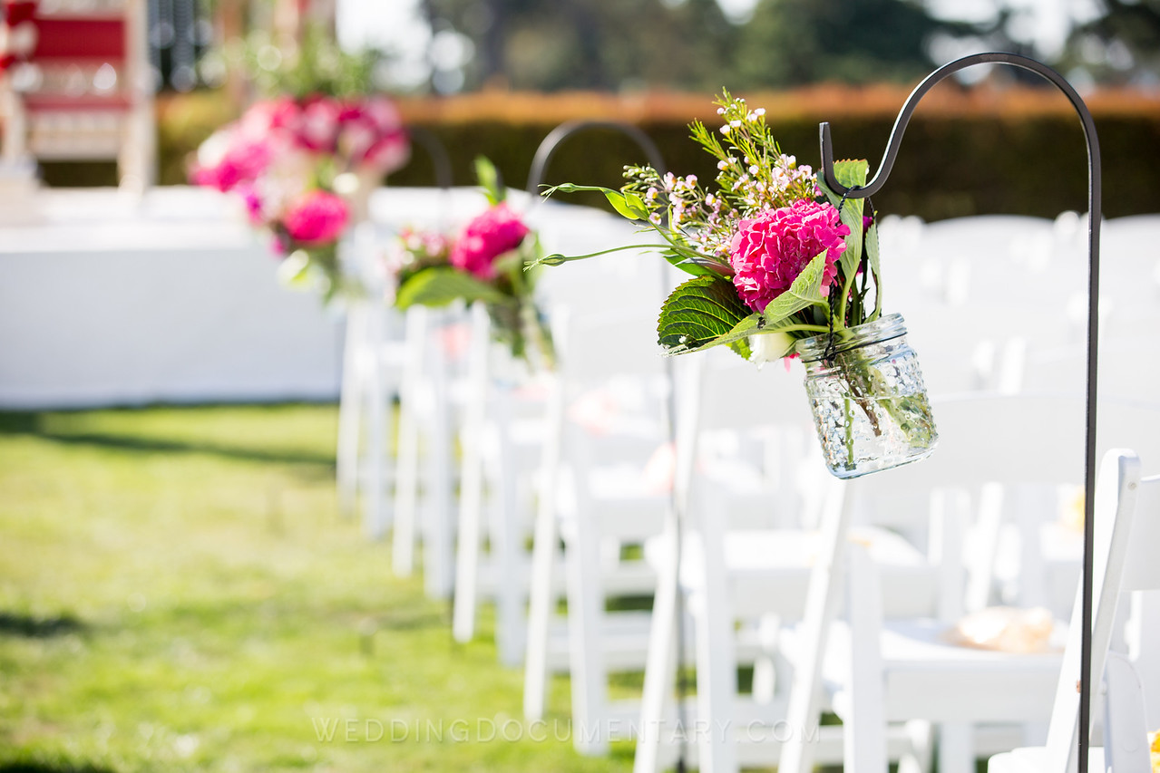 Roshni_Rahul_Wedding-593-X2.jpg