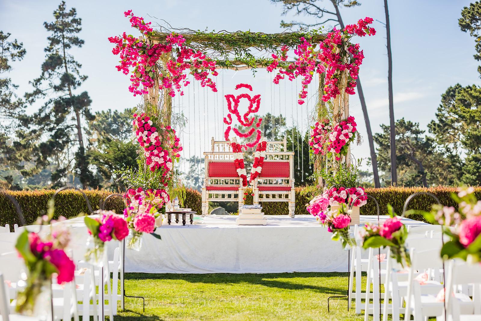 Roshni_Rahul_Wedding-600-X3.jpg