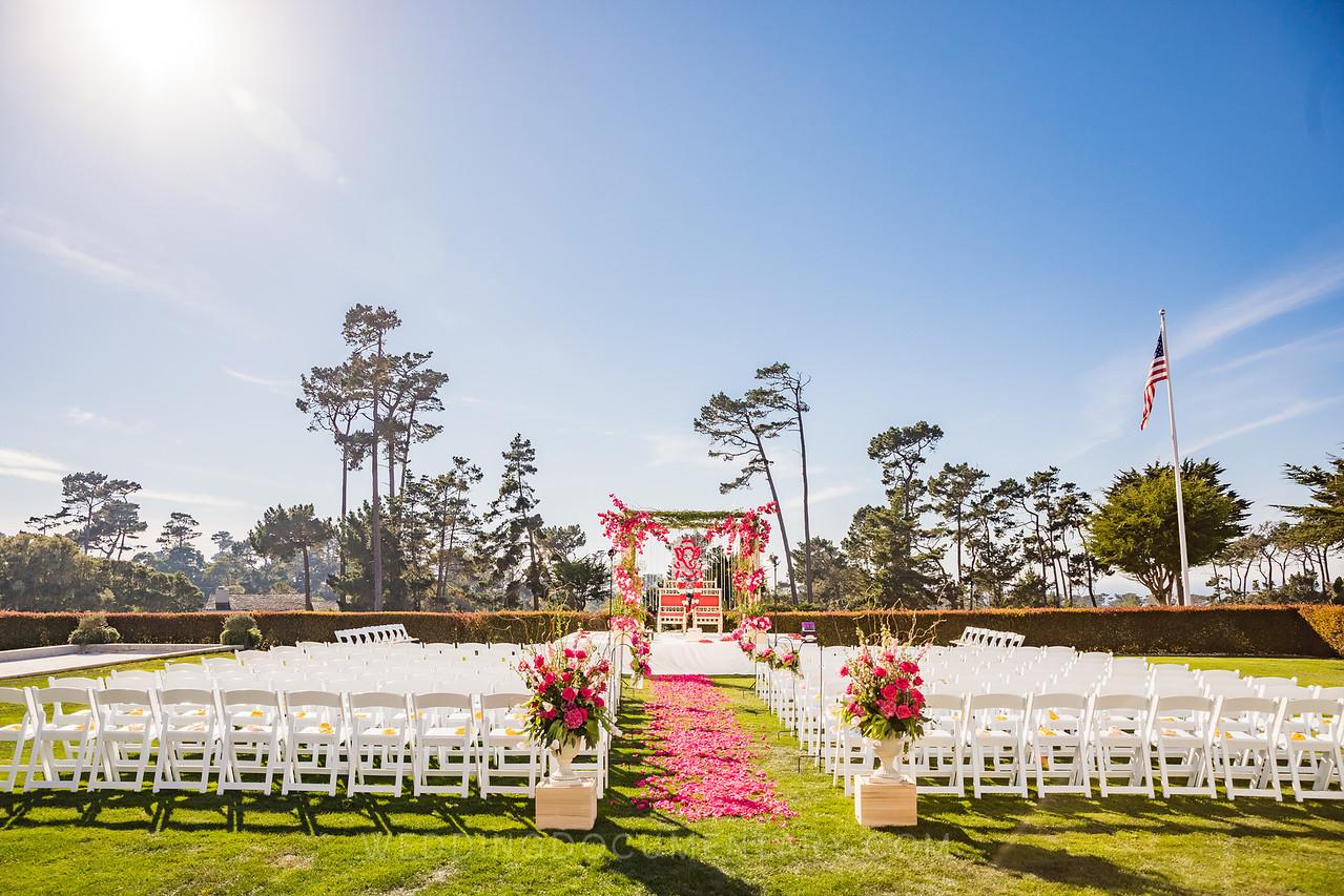 Roshni_Rahul_Wedding-692-X2.jpg