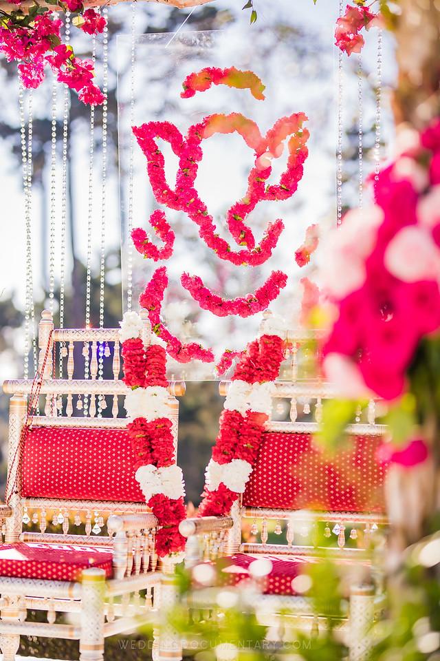 Roshni_Rahul_Wedding-730-X2.jpg
