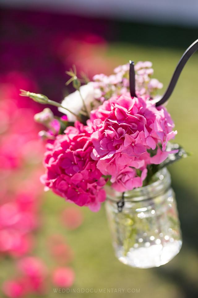 Roshni_Rahul_Wedding-745-X2.jpg