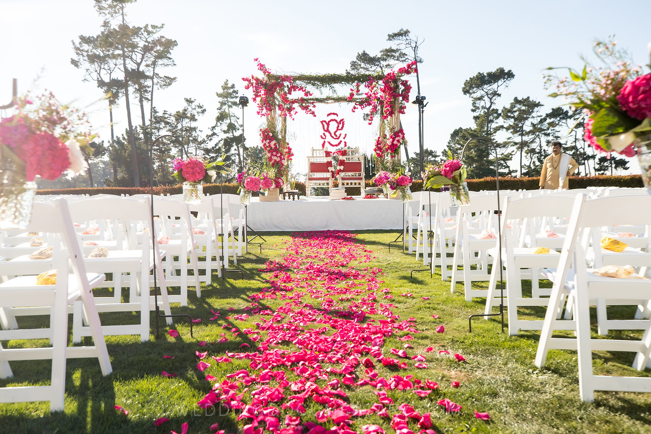 Roshni_Rahul_Wedding-805-X2.jpg