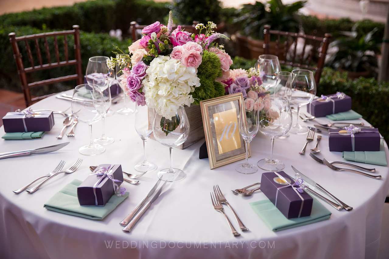 Roshni_Rahul_Wedding-1282-X2.jpg