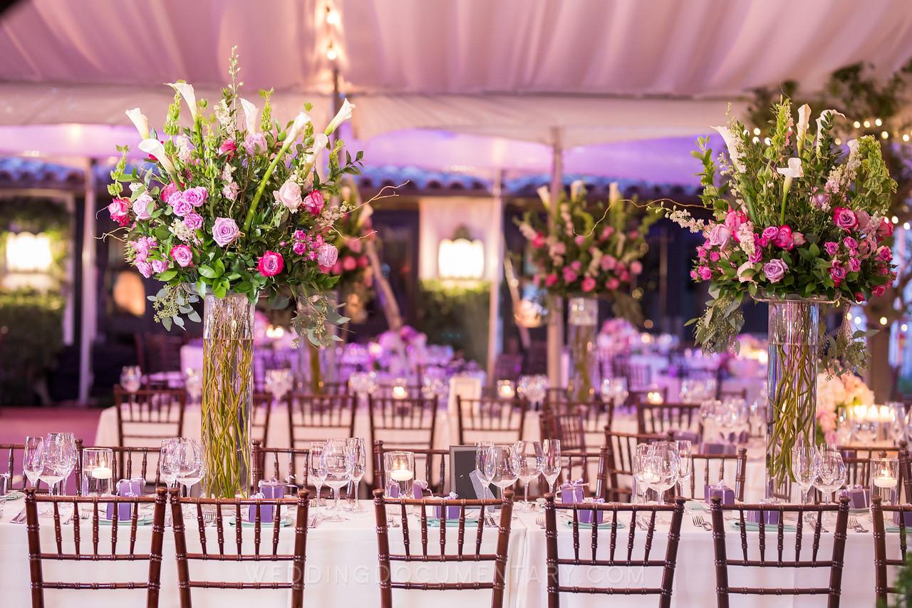 Roshni_Rahul_Wedding-1362-X2.jpg