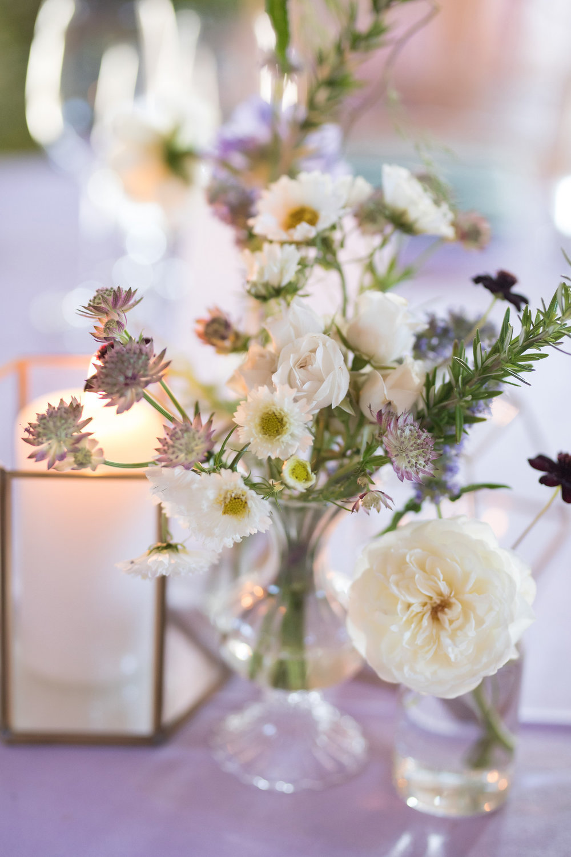 Trisha_Ryan_Wedding-1186-X4.jpg