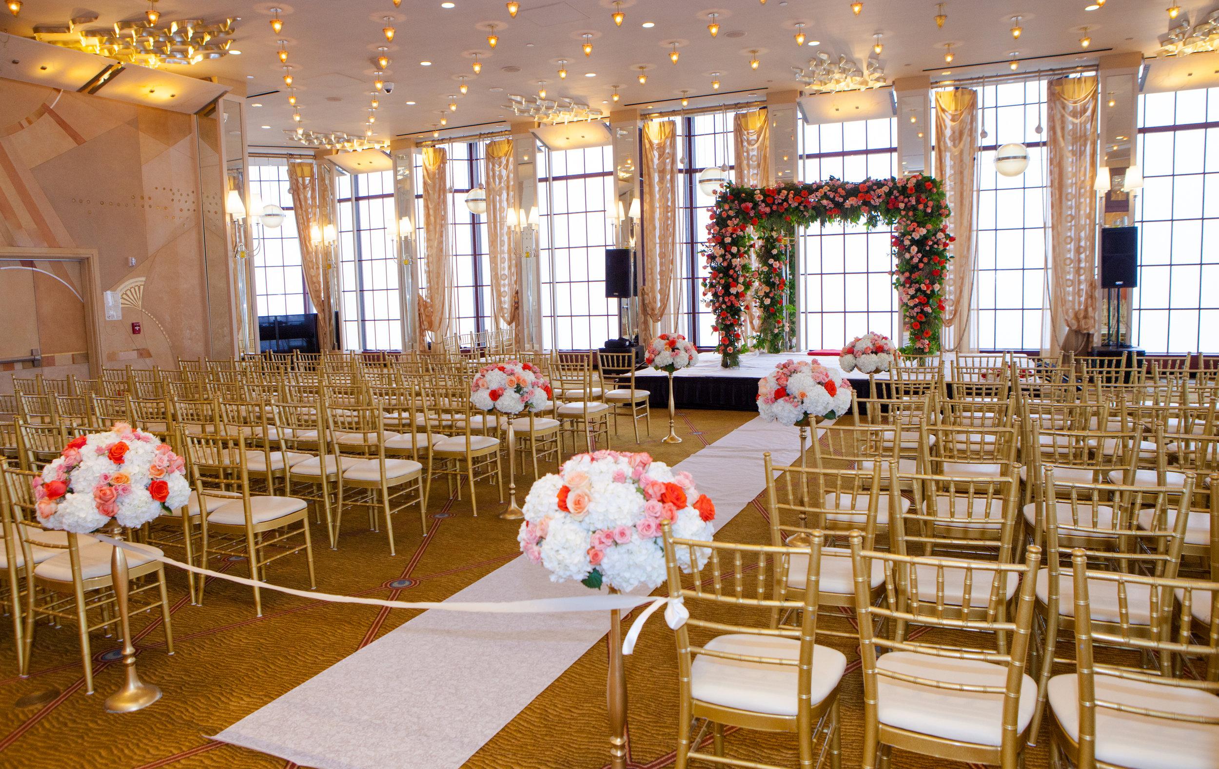 Wedding-24-1.jpg