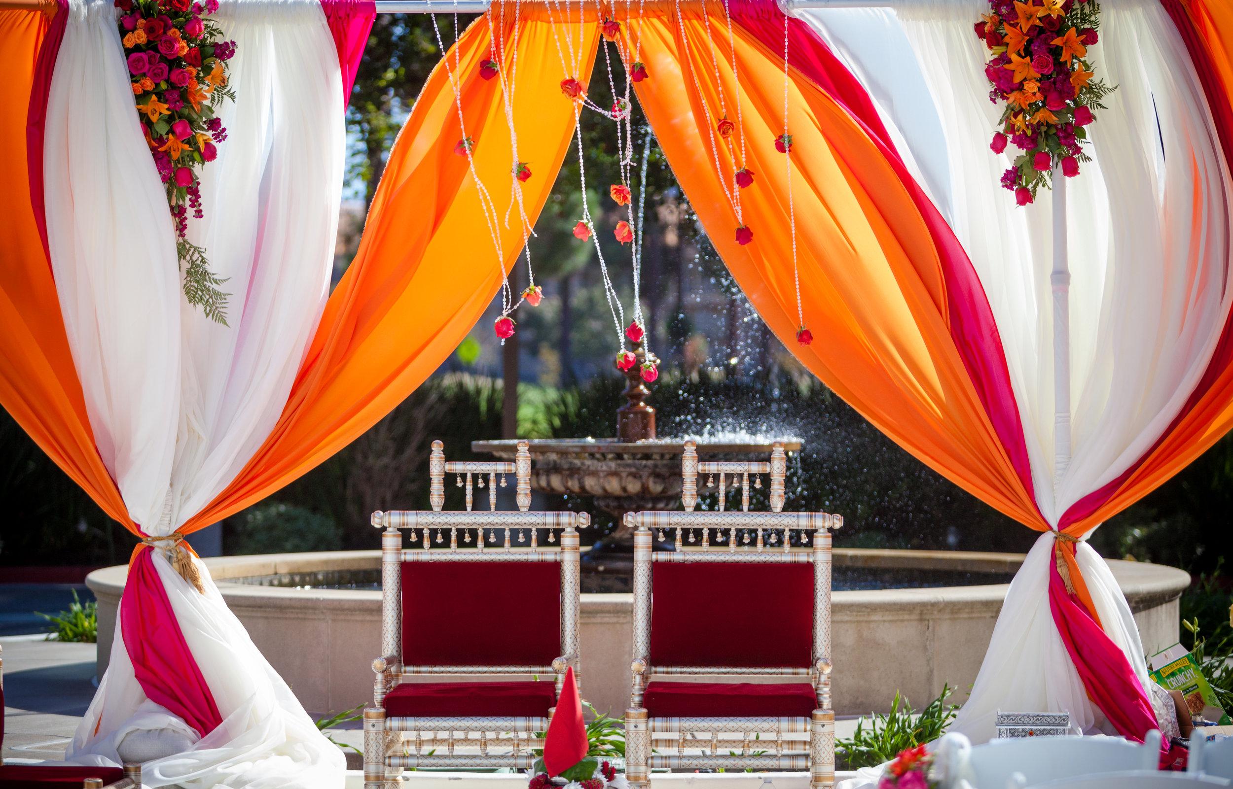 Wedding-626.jpg