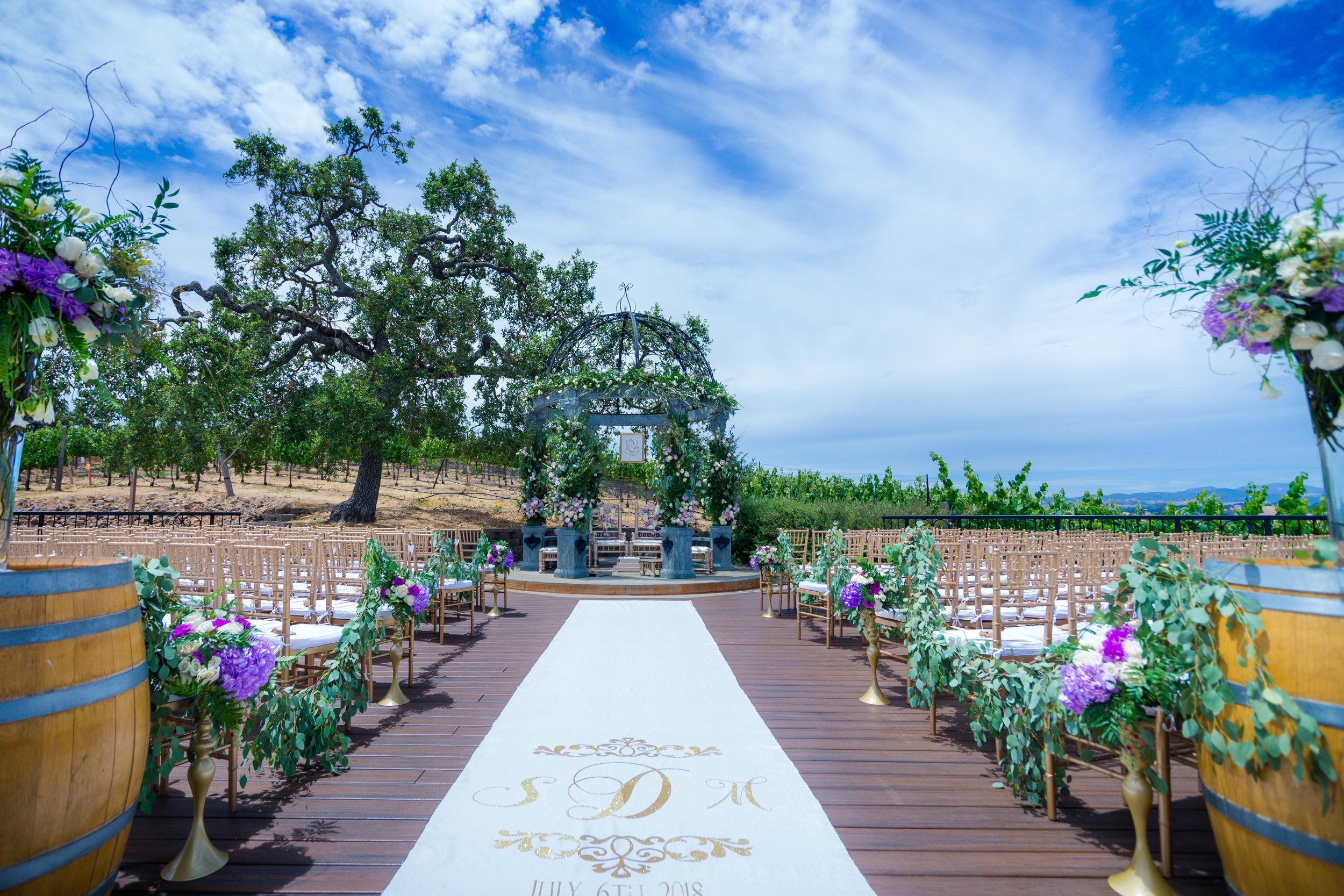Wedding+-+289.jpg
