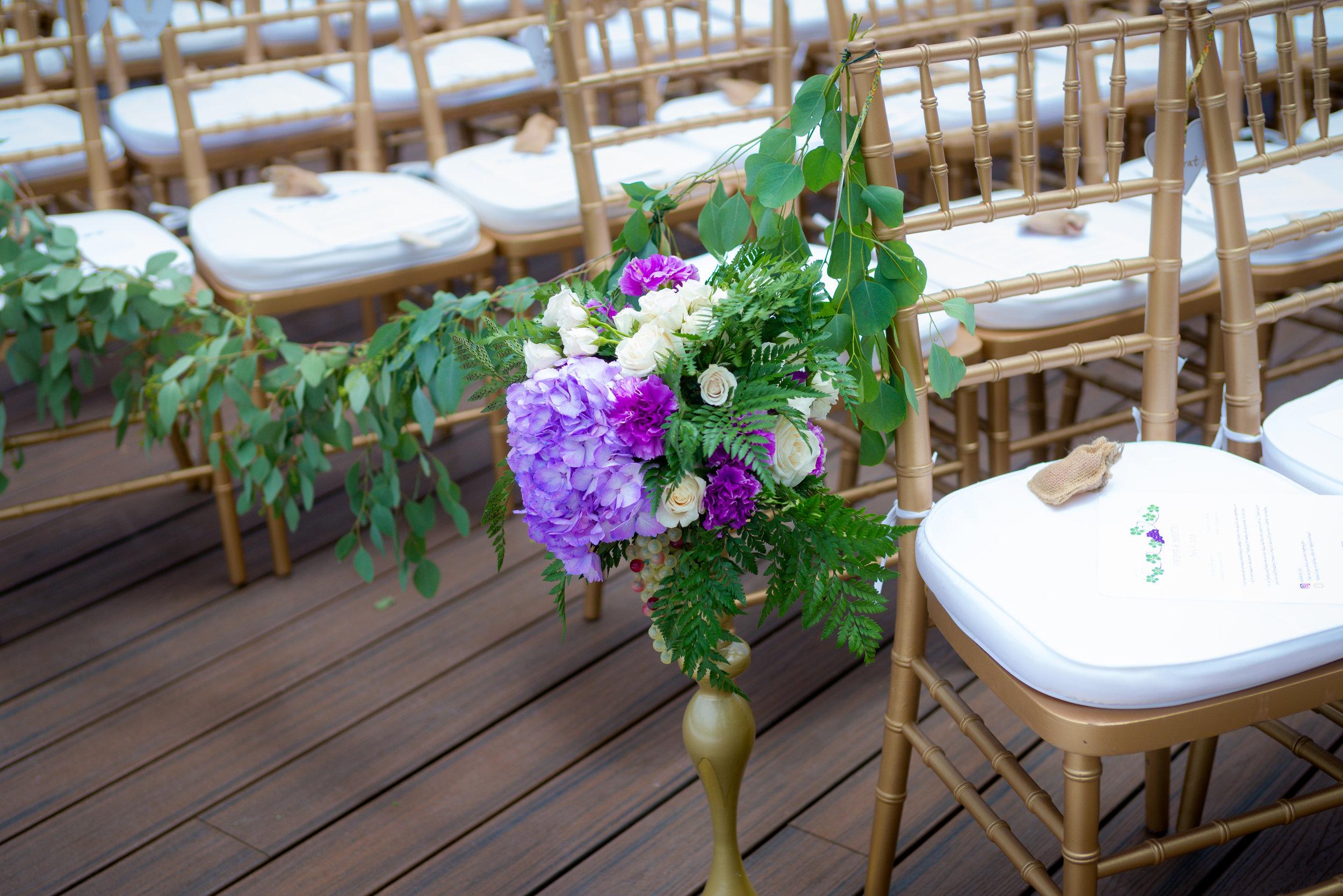 Wedding+-+300.jpg