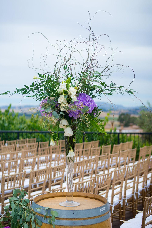 Wedding+-+303-1.jpg