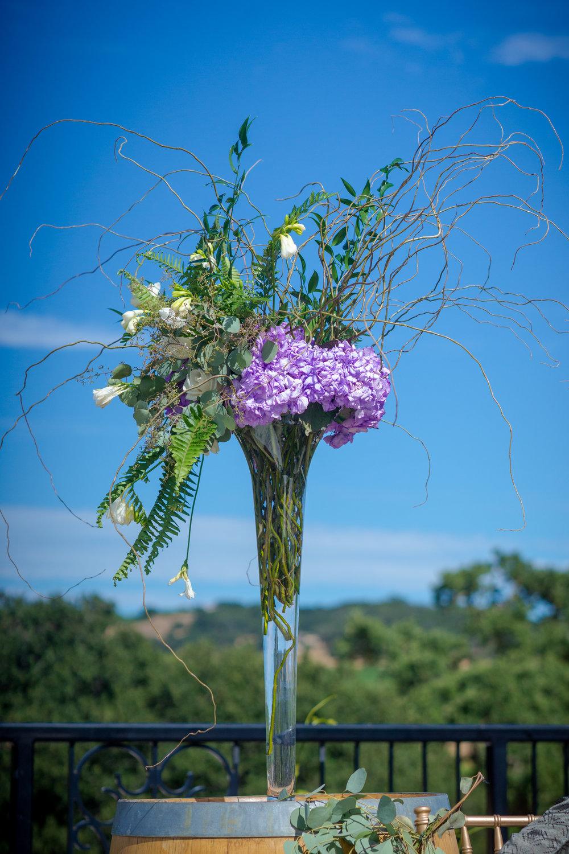 Wedding+-+637-1.jpg
