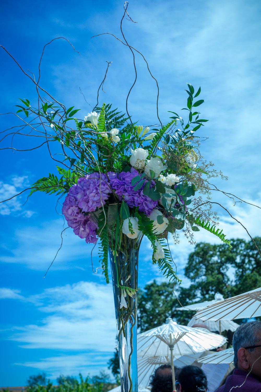 Wedding+-+638.jpg