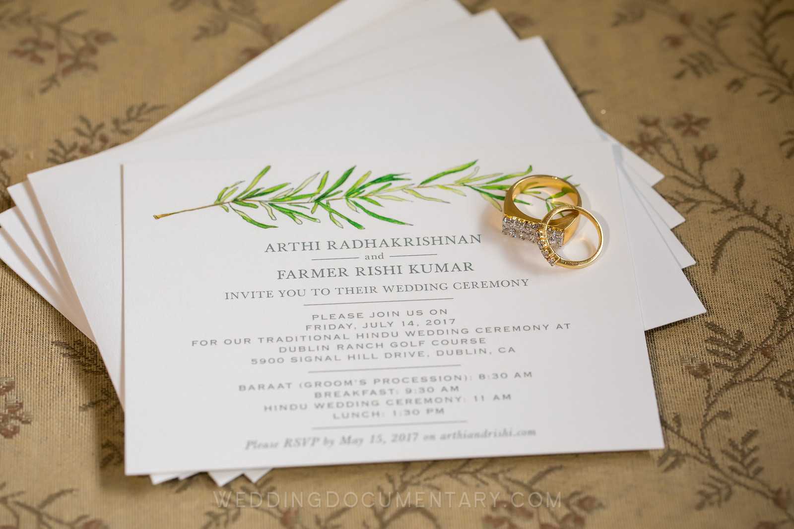 Arthi_Rishi_Reception-77-X3.jpg