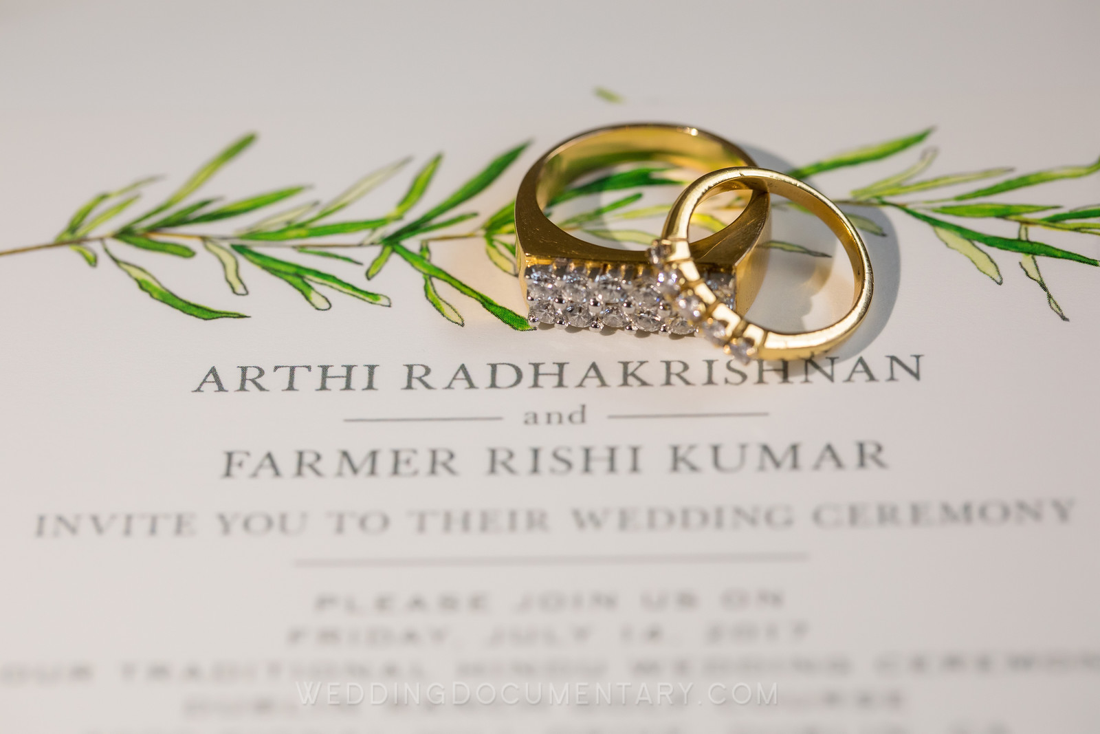 Arthi_Rishi_Reception-84-X3.jpg
