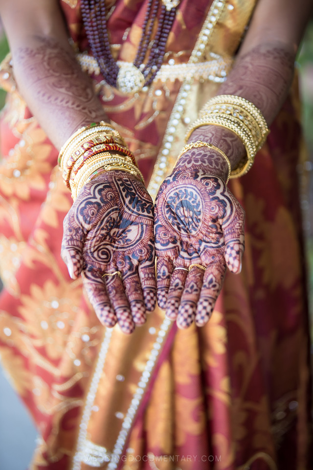 Arthi_Rishi_Wedding-26-X2.jpg