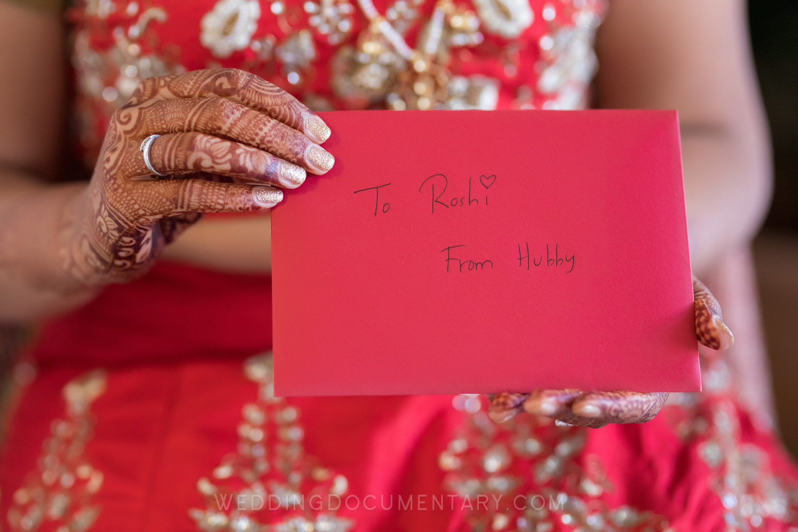 Roshni_Rahul_Wedding-170-X3.jpg