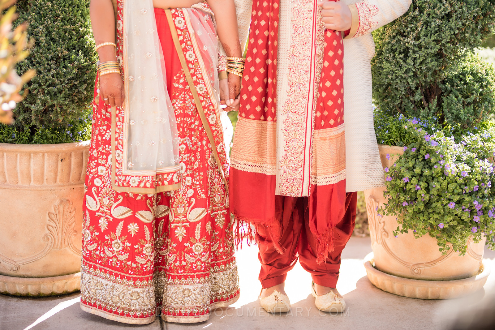 Roshni_Rahul_Wedding-387-X3.jpg