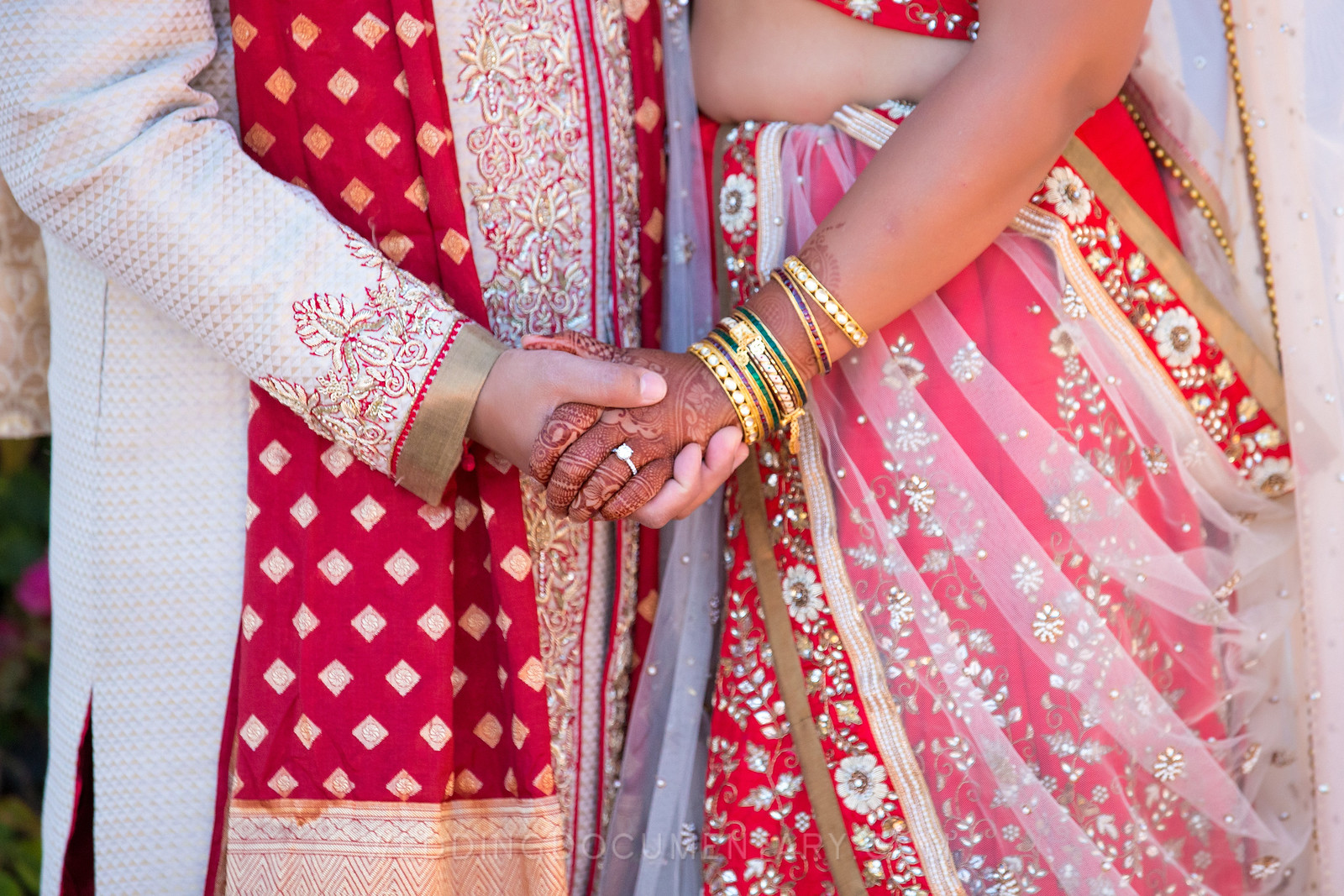 Roshni_Rahul_Wedding-398-X3.jpg