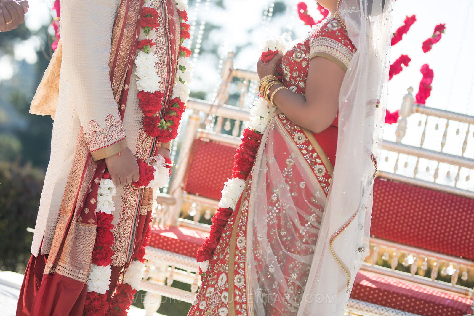Roshni_Rahul_Wedding-937-X3.jpg