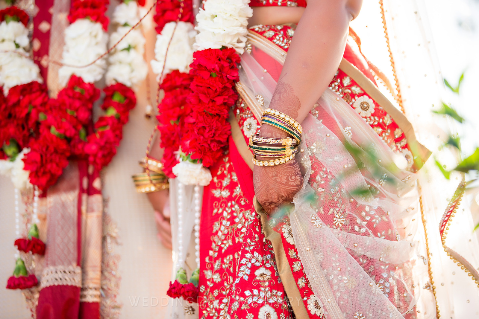 Roshni_Rahul_Wedding-1089-X3.jpg