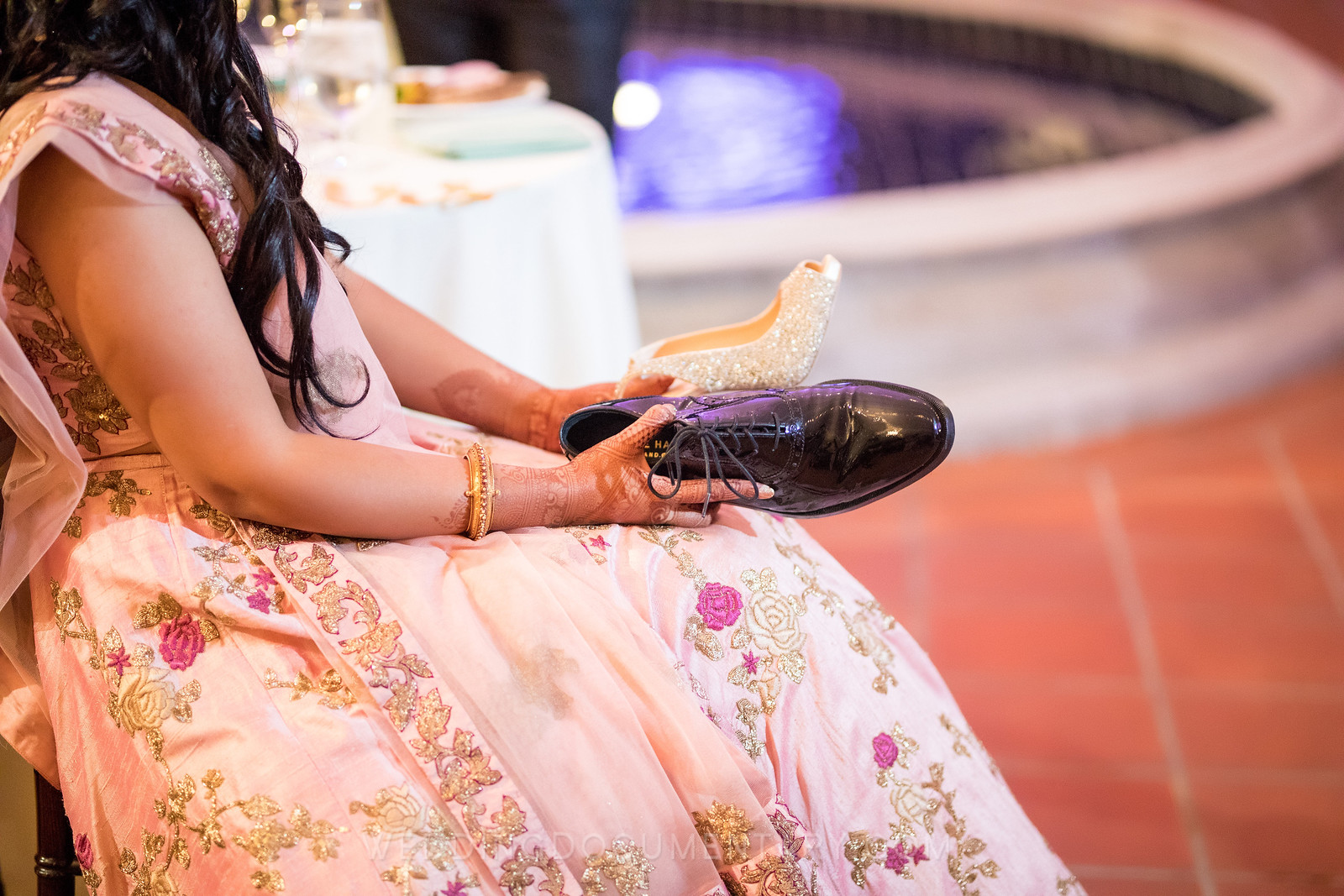 Roshni_Rahul_Wedding-1774-X3.jpg