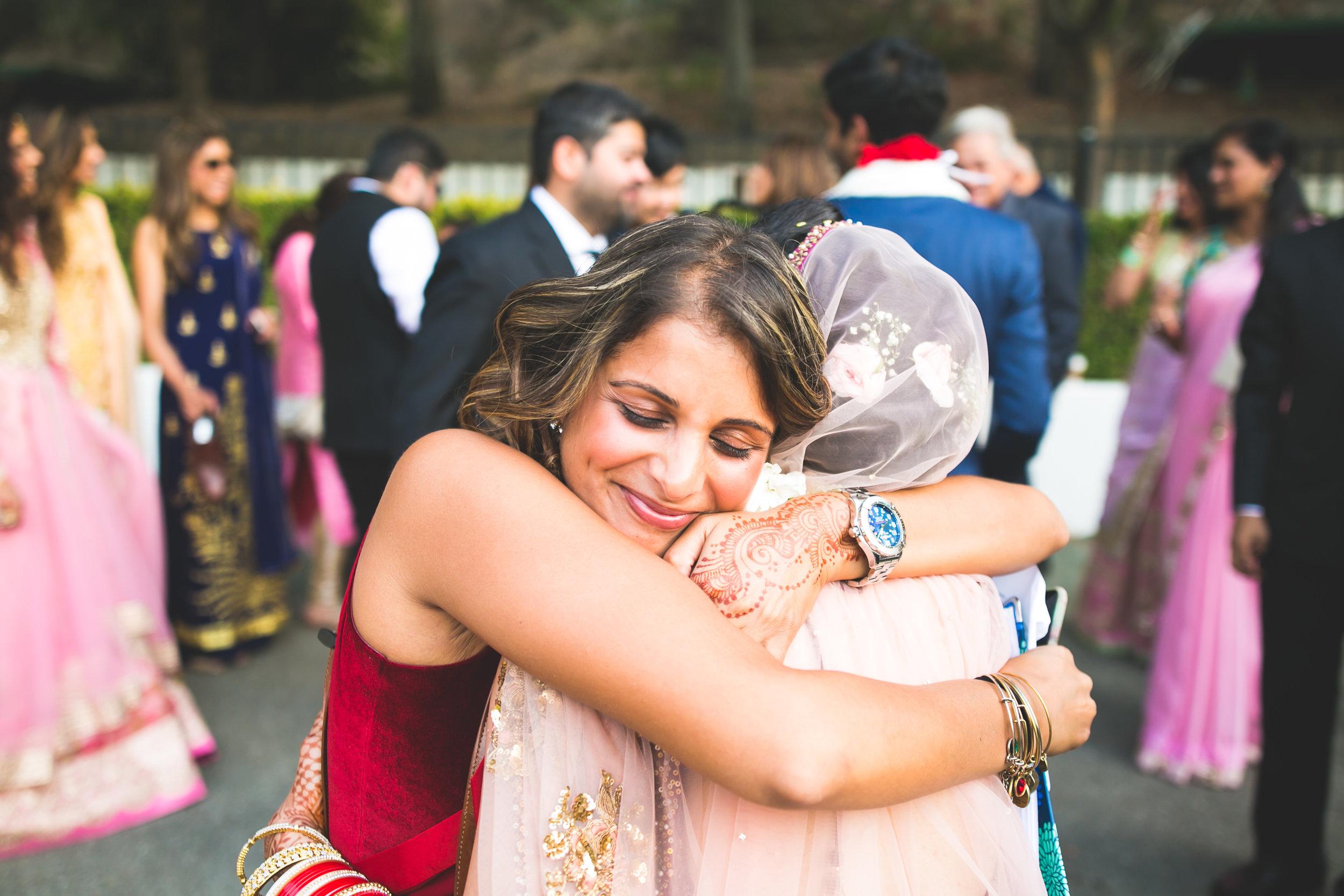 karina_asresh_wedding-0517.jpg