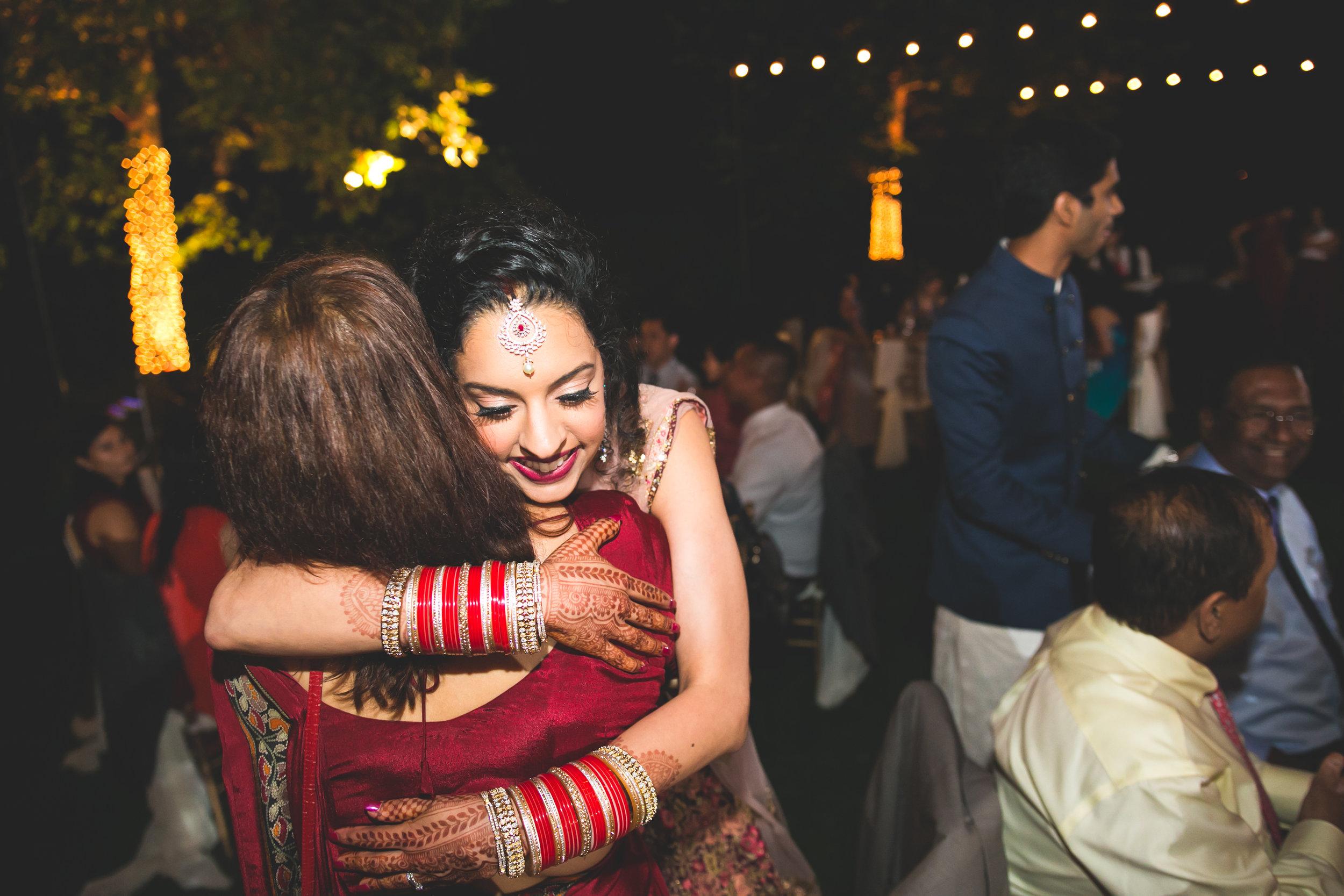 karina_asresh_wedding-0823.jpg