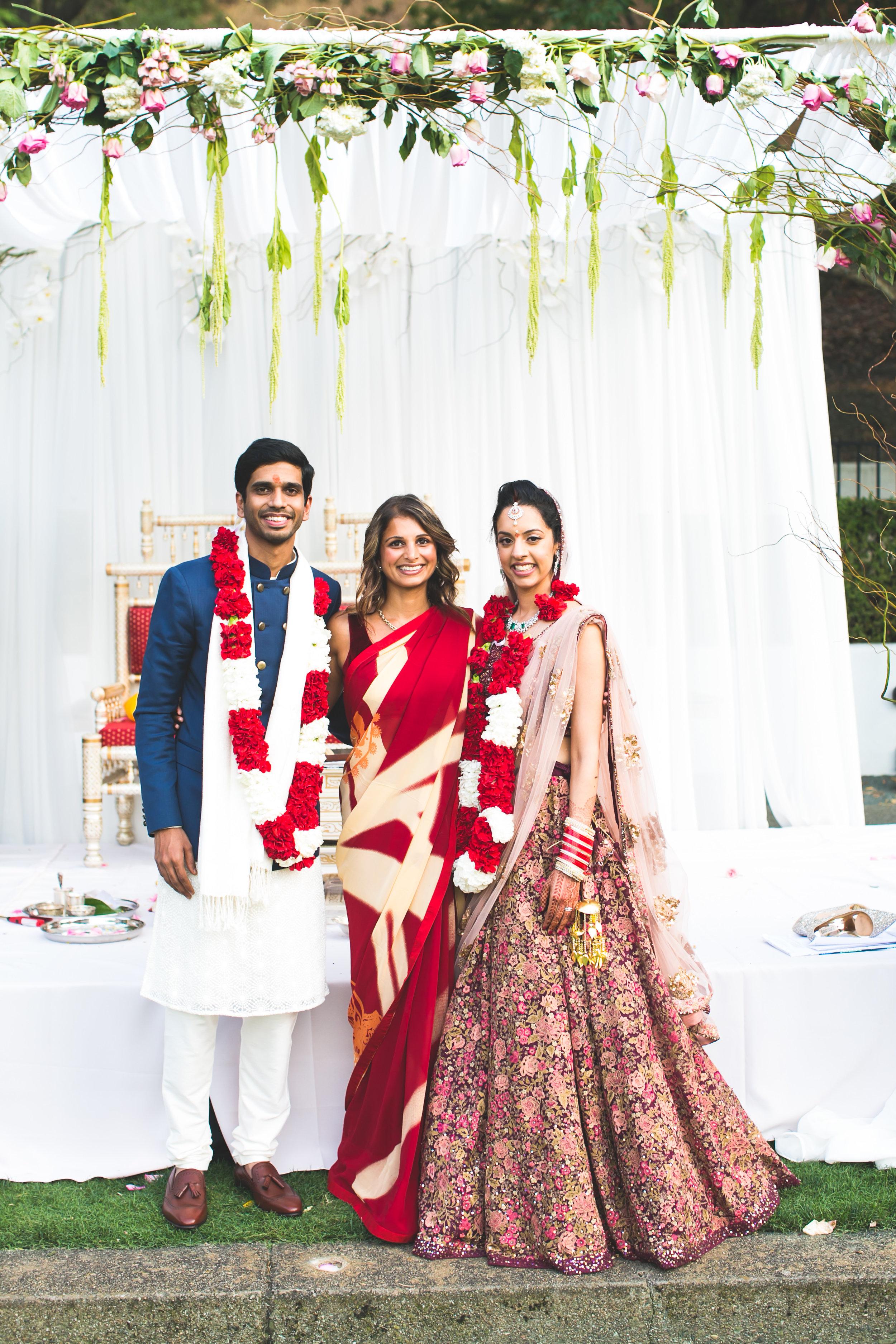 karina_asresh_wedding-0558.jpg