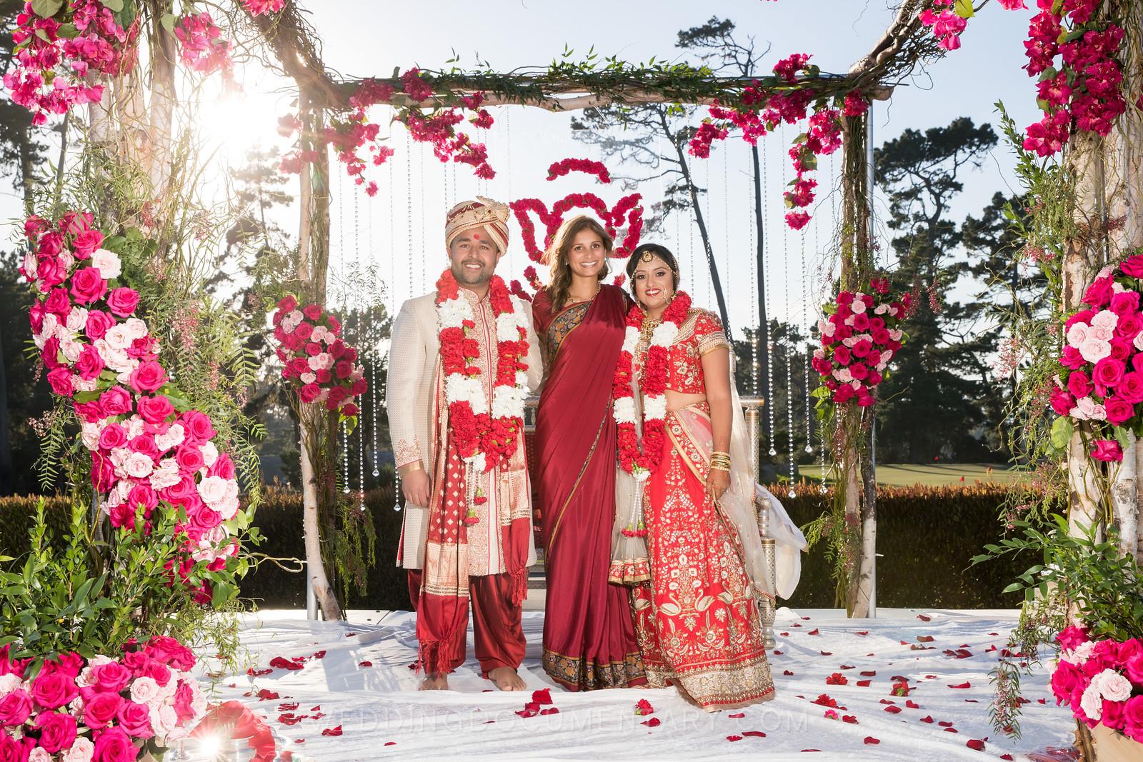 Roshni_Rahul_Wedding-1269-X3.jpg