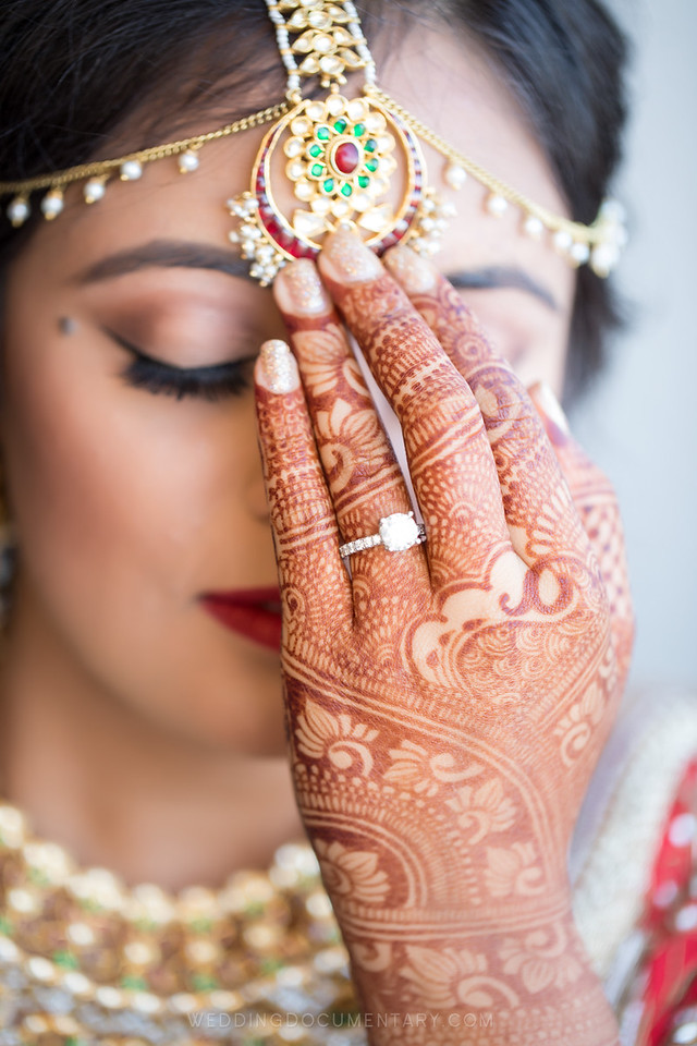 Roshni_Rahul_Wedding-146-X2.jpg