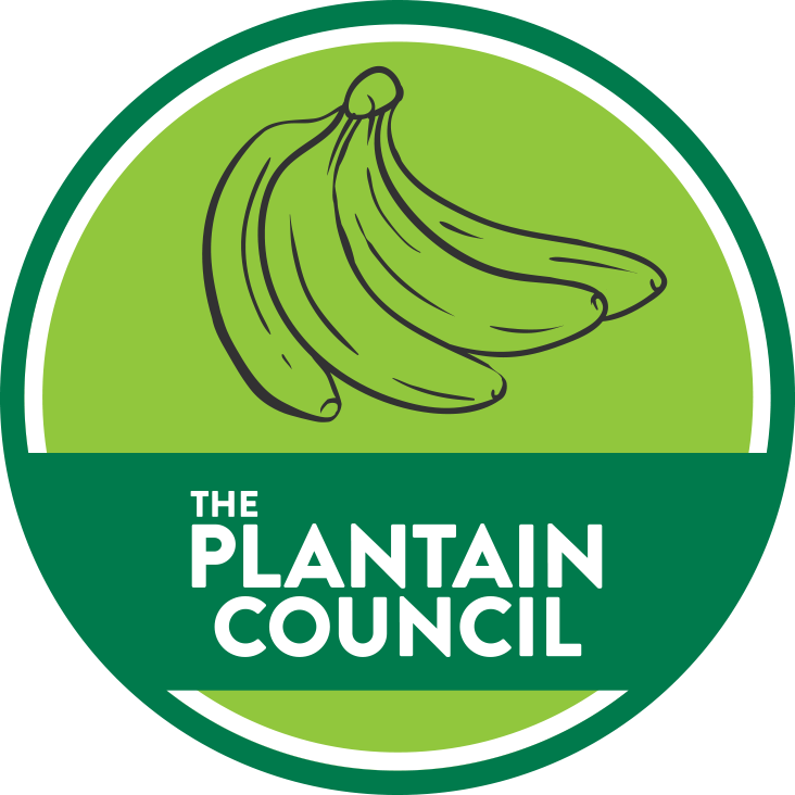 Plantain Council Logo_outlined_EDIT.png