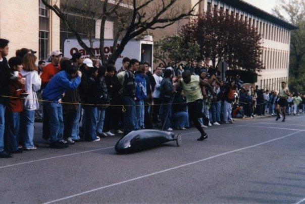 1998s_Jerry.jpg