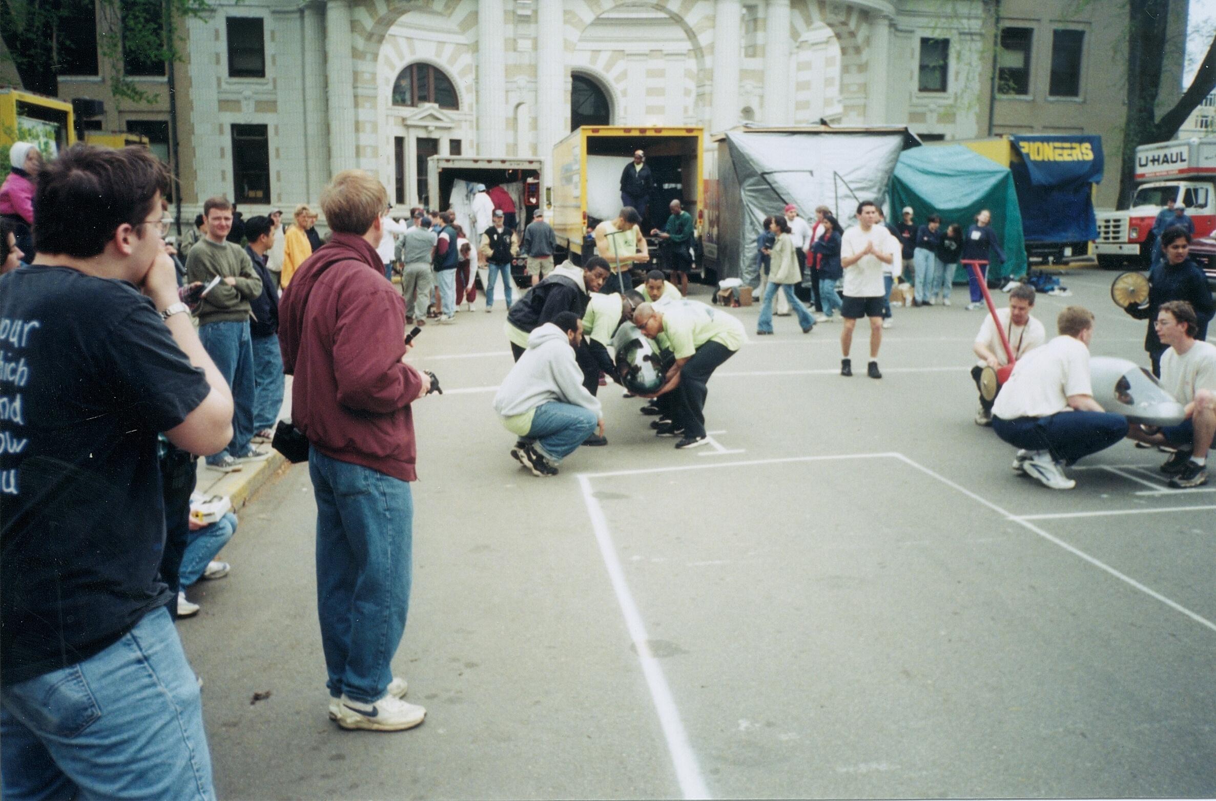 1998_Mens A.jpeg