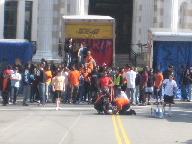 2010-11_Raceday1.jpeg