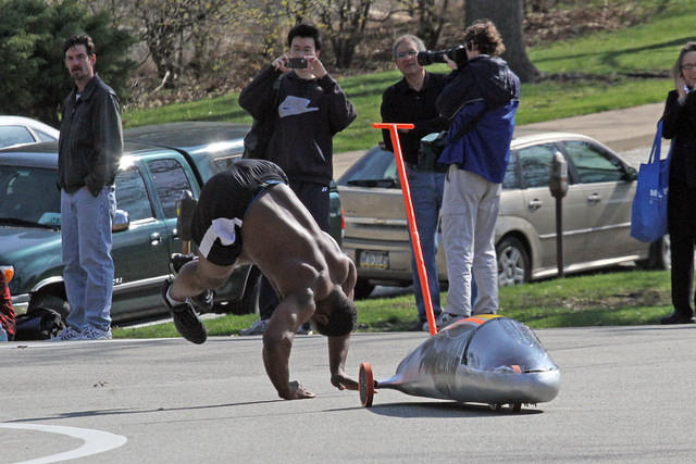 2010-11_RacedayGymnastics1.jpg