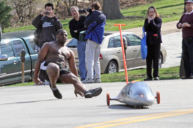 2010-11_RacedayGymnastics5.jpg