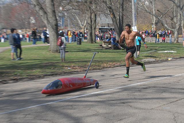 2013-14_Raceday1.jpeg