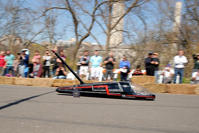 2015-16_Raceday1.jpeg