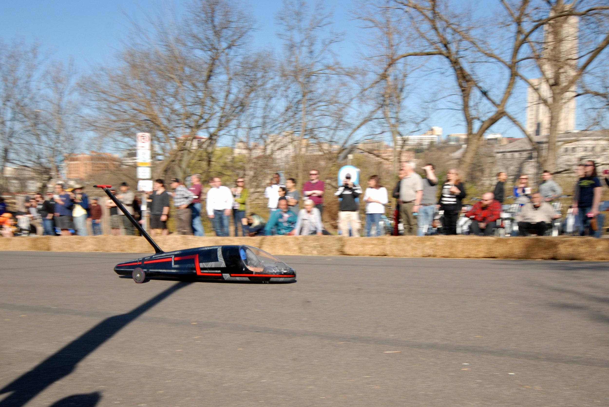 2015-16_Raceday2.jpeg