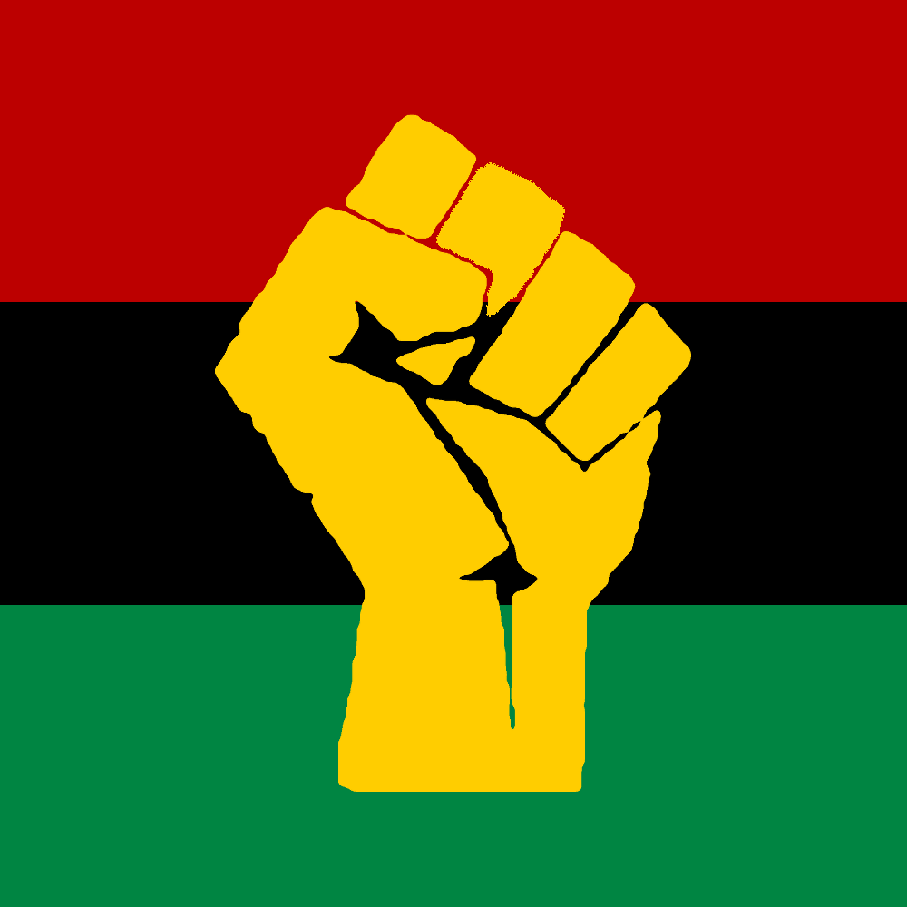 Black-Power-Pan-African-Flag-.png